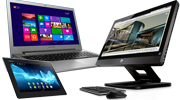service-pc-laptop-tablet
